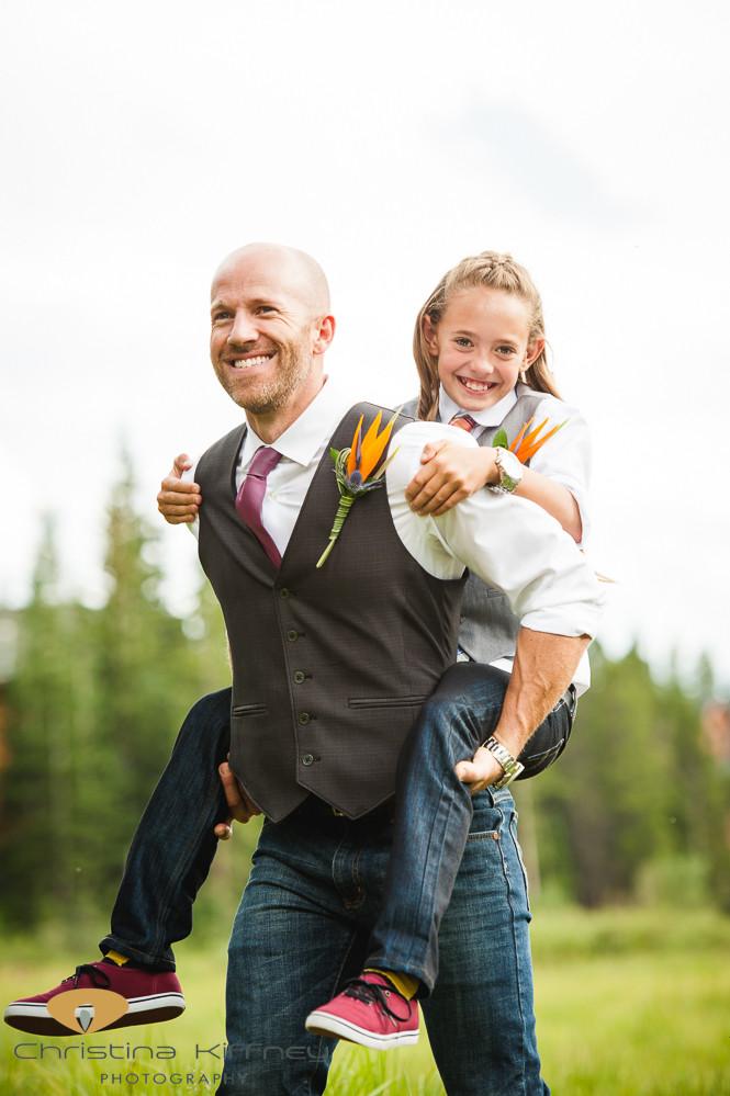 ckp-Colorado-Family-Elopement-0052.jpg