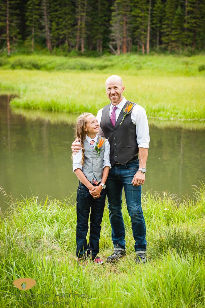 ckp-Colorado-Family-Elopement-0054.jpg