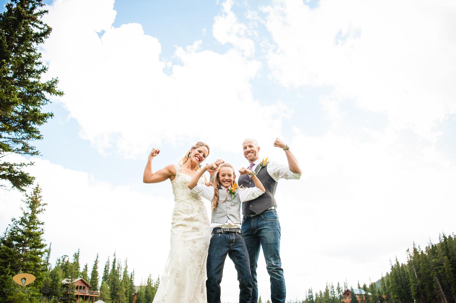 ckp-Colorado-Family-Elopement-0058.jpg