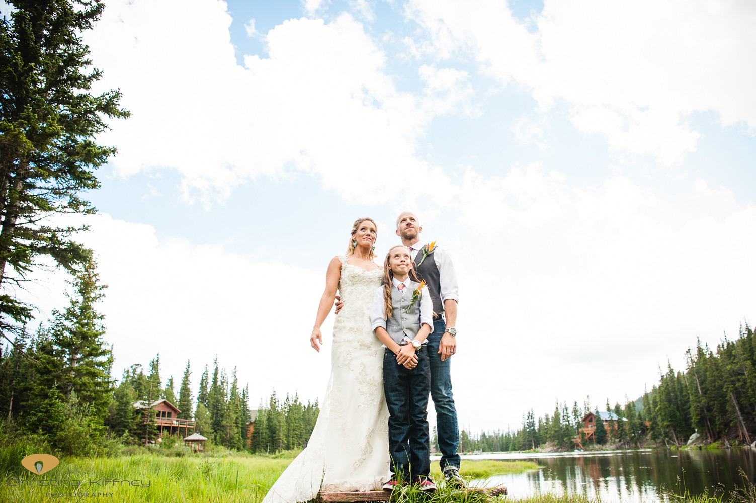 ckp-Colorado-Family-Elopement-0059.jpg