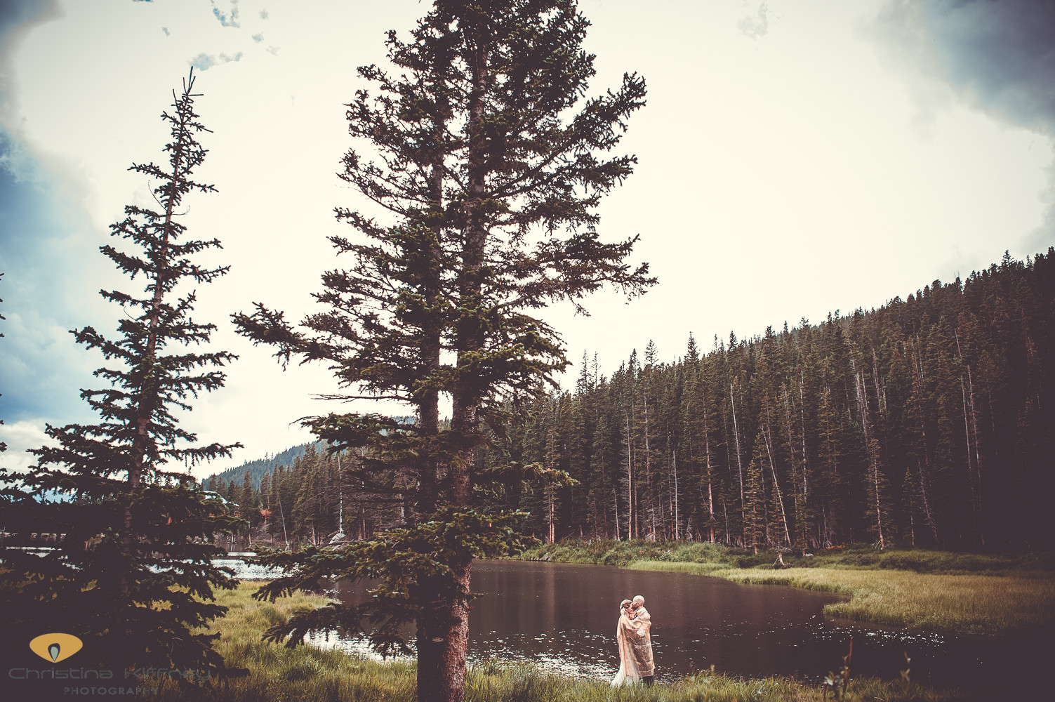ckp-Colorado-Family-Elopement-0066.jpg