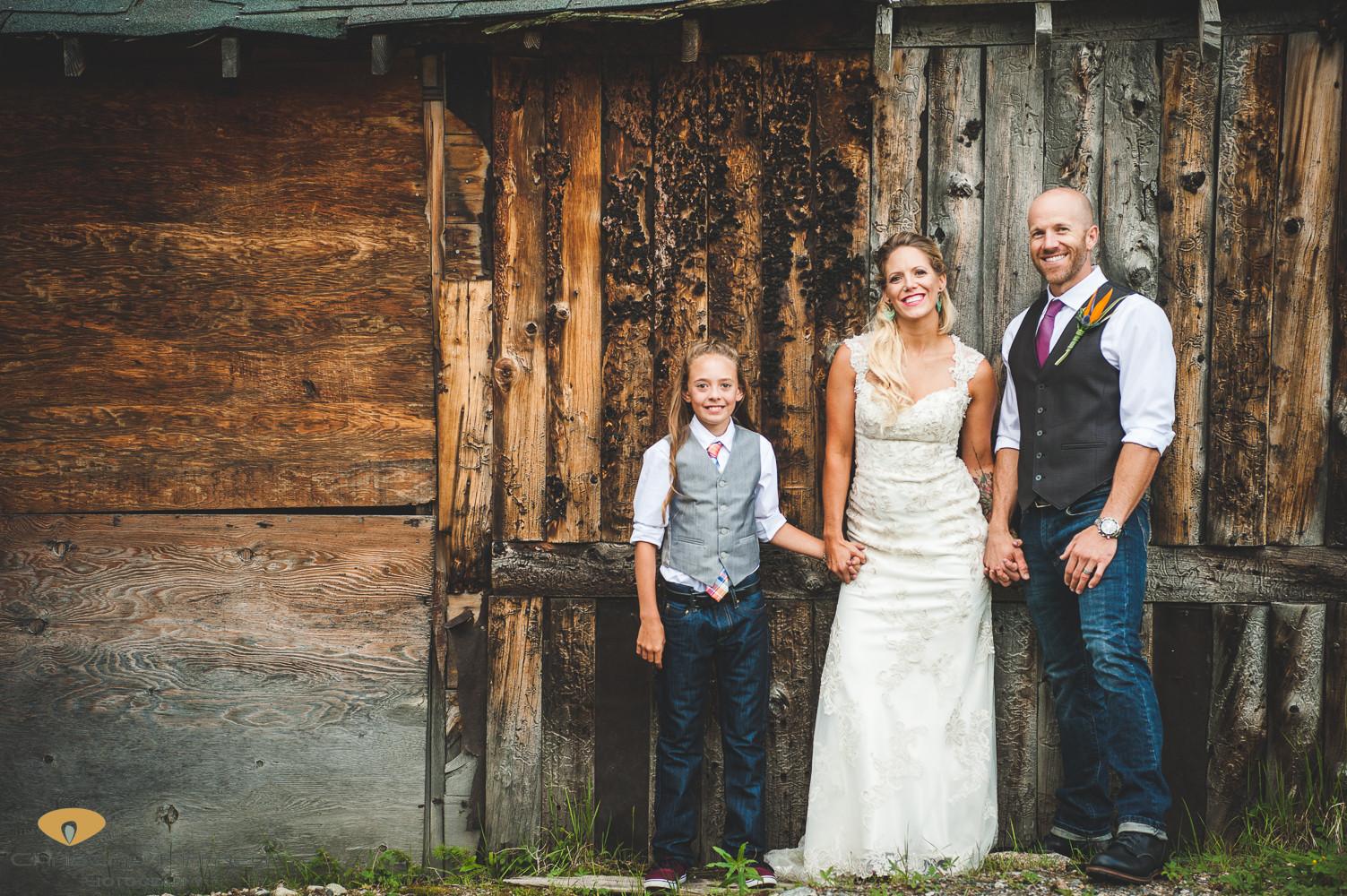 ckp-Colorado-Family-Elopement-0075.jpg