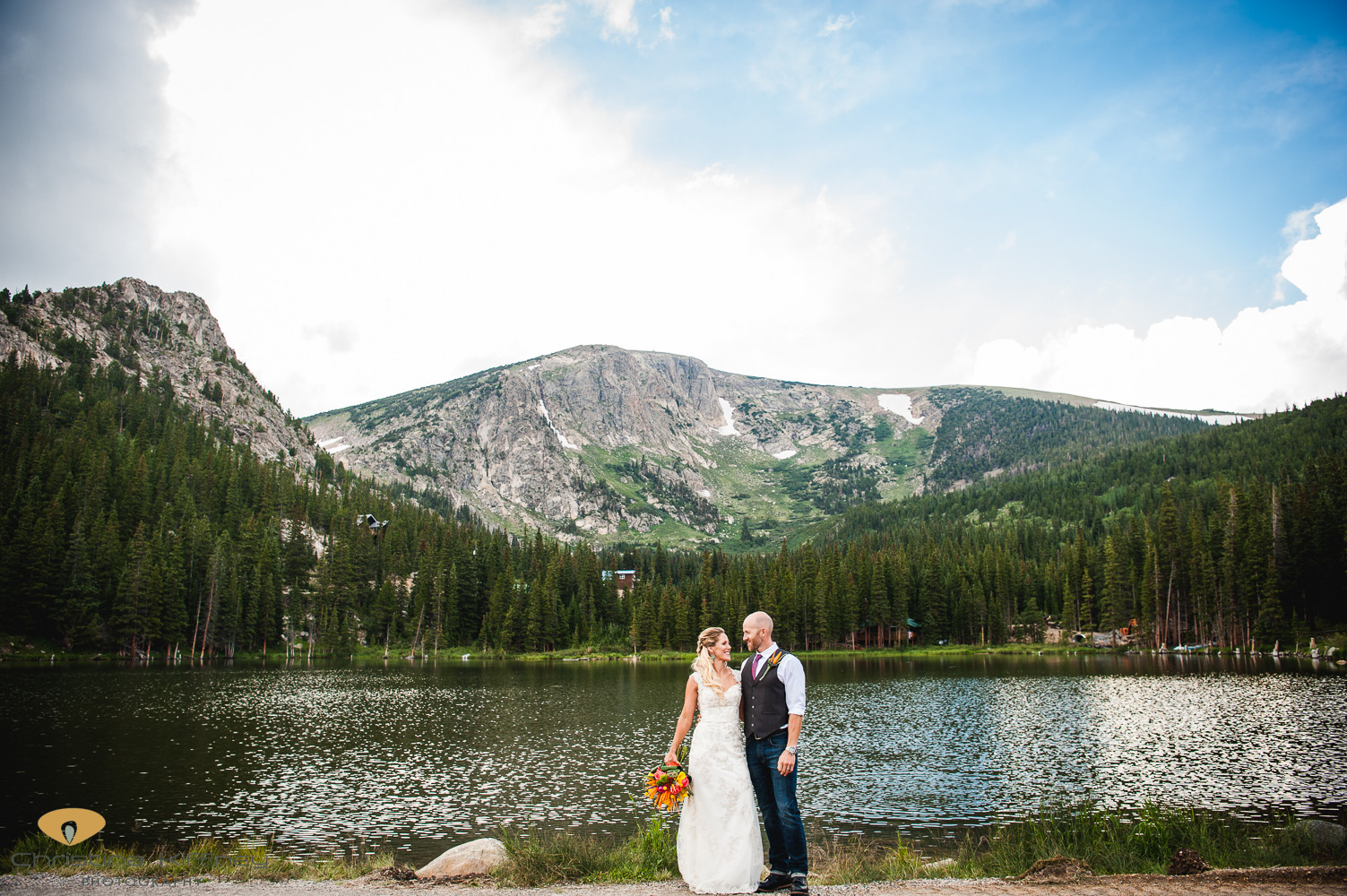 ckp-Colorado-Family-Elopement-0083.jpg