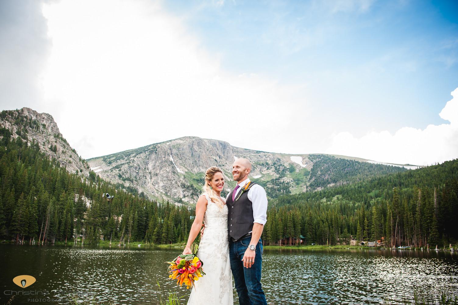 ckp-Colorado-Family-Elopement-0084.jpg