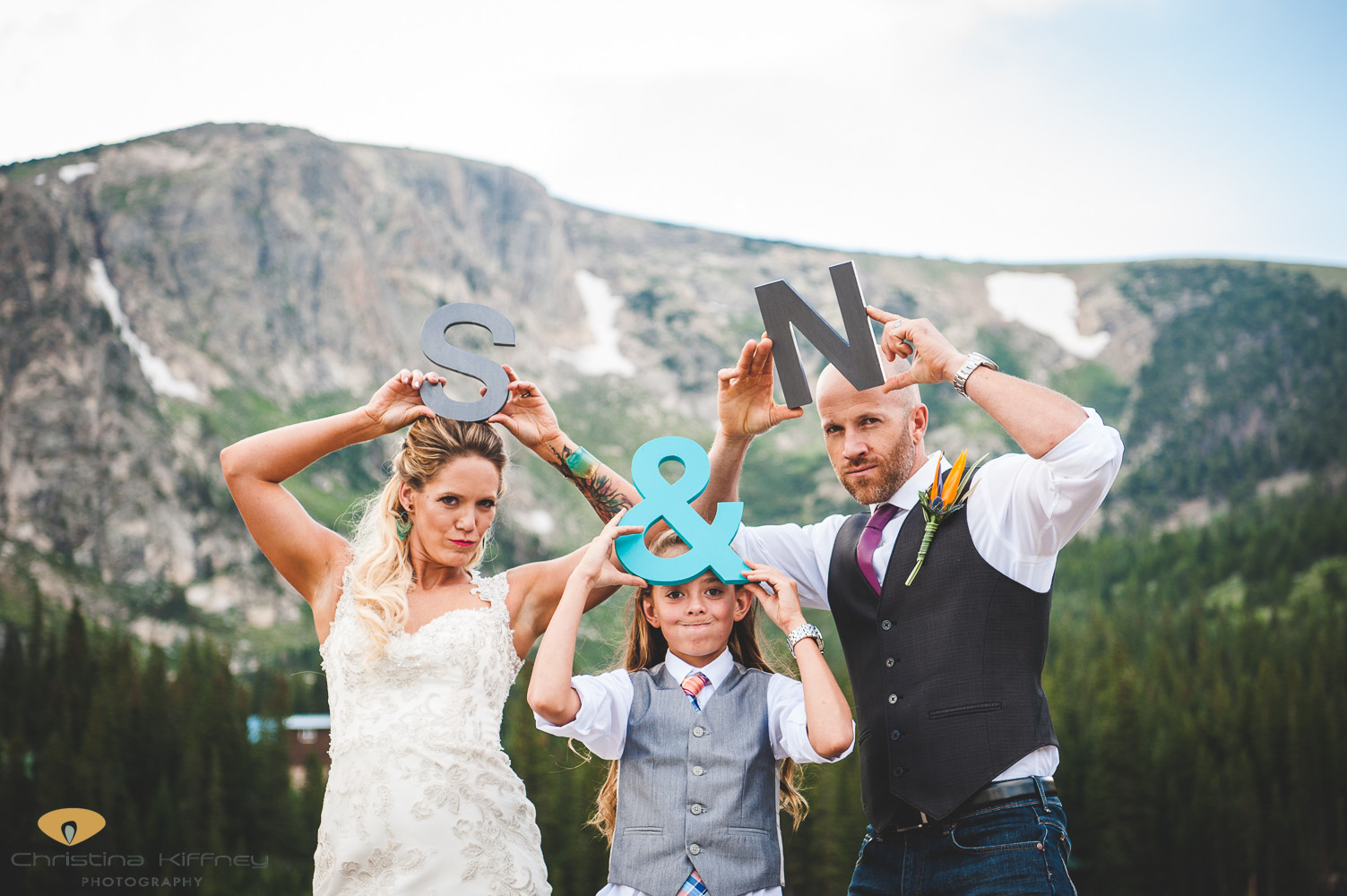 ckp-Colorado-Family-Elopement-0086.jpg