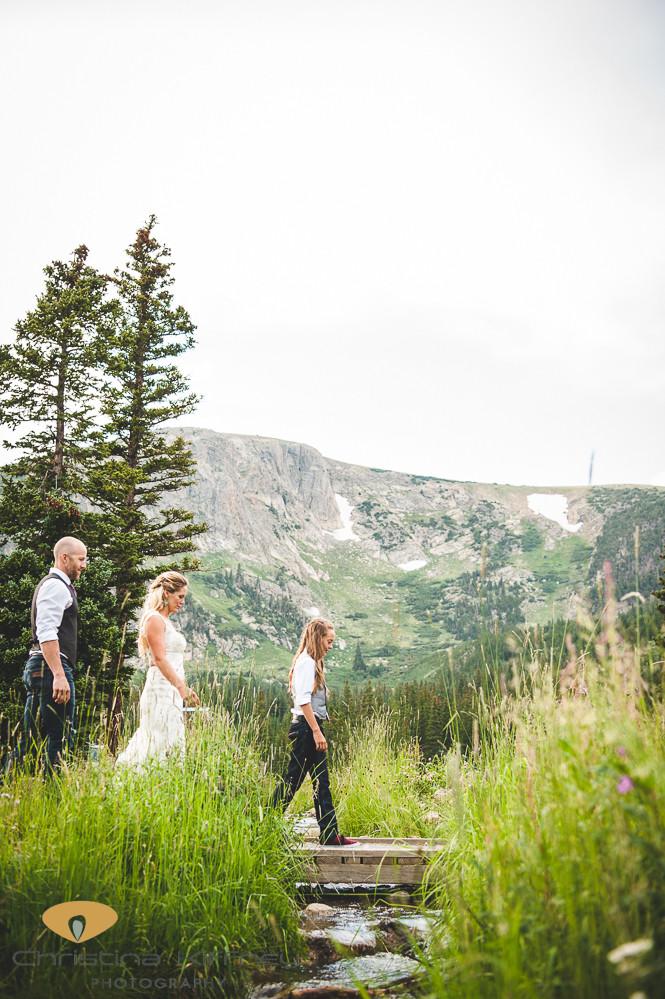 ckp-Colorado-Family-Elopement-0090.jpg