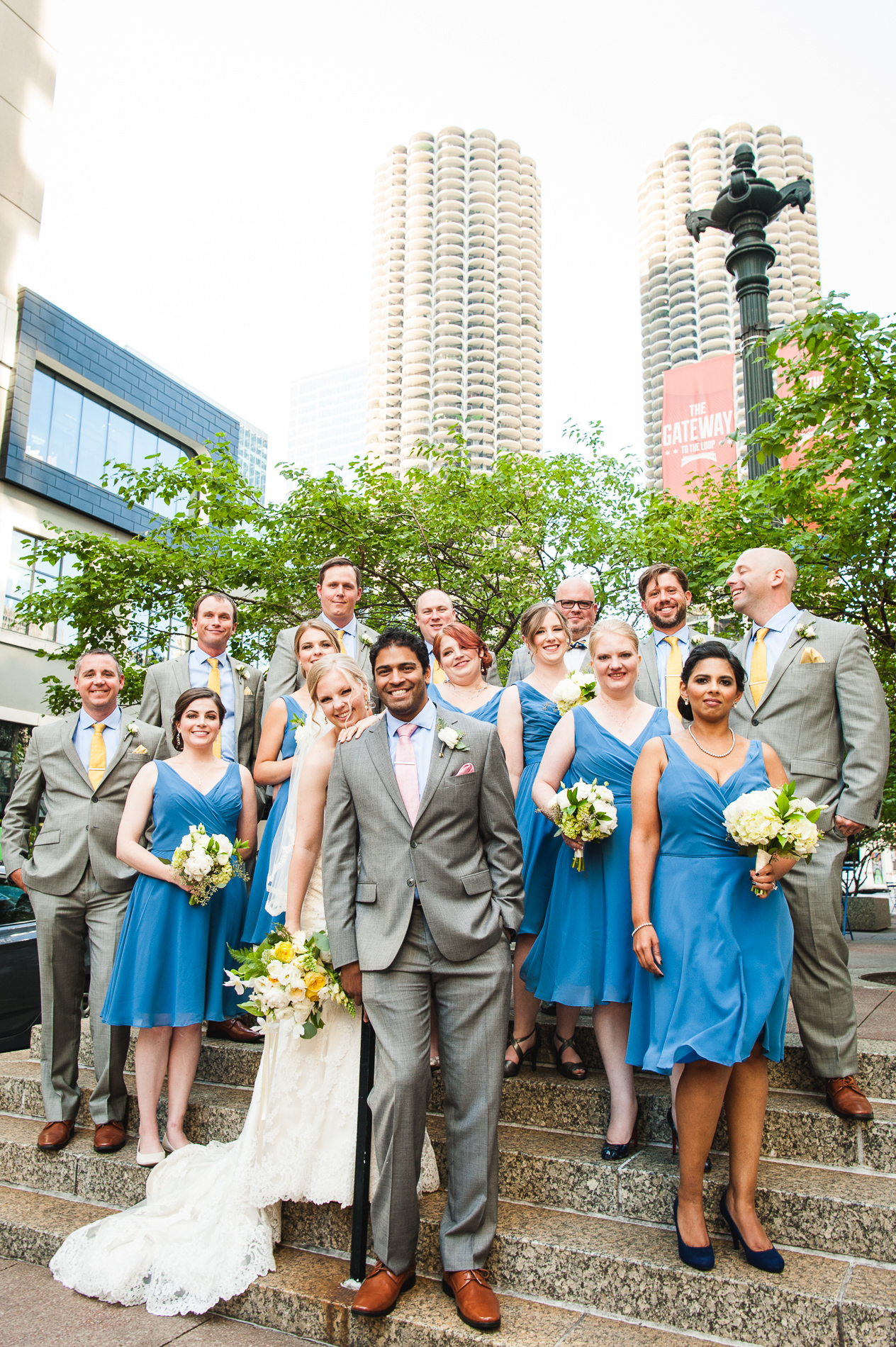ckp-Chicago-Yacht-Club-Wedding-0048.jpg