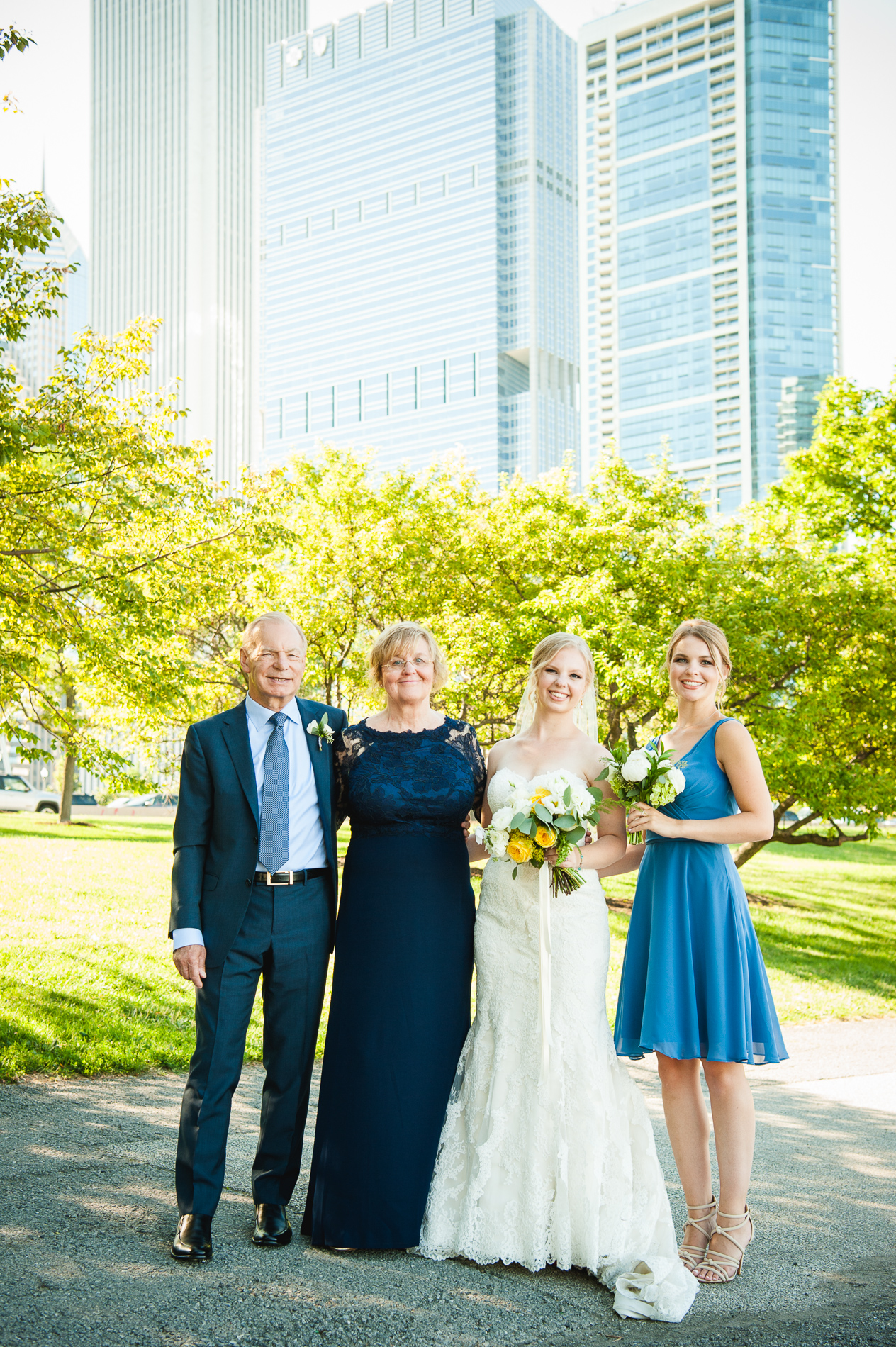 ckp-Chicago-Yacht-Club-Wedding-0055.jpg