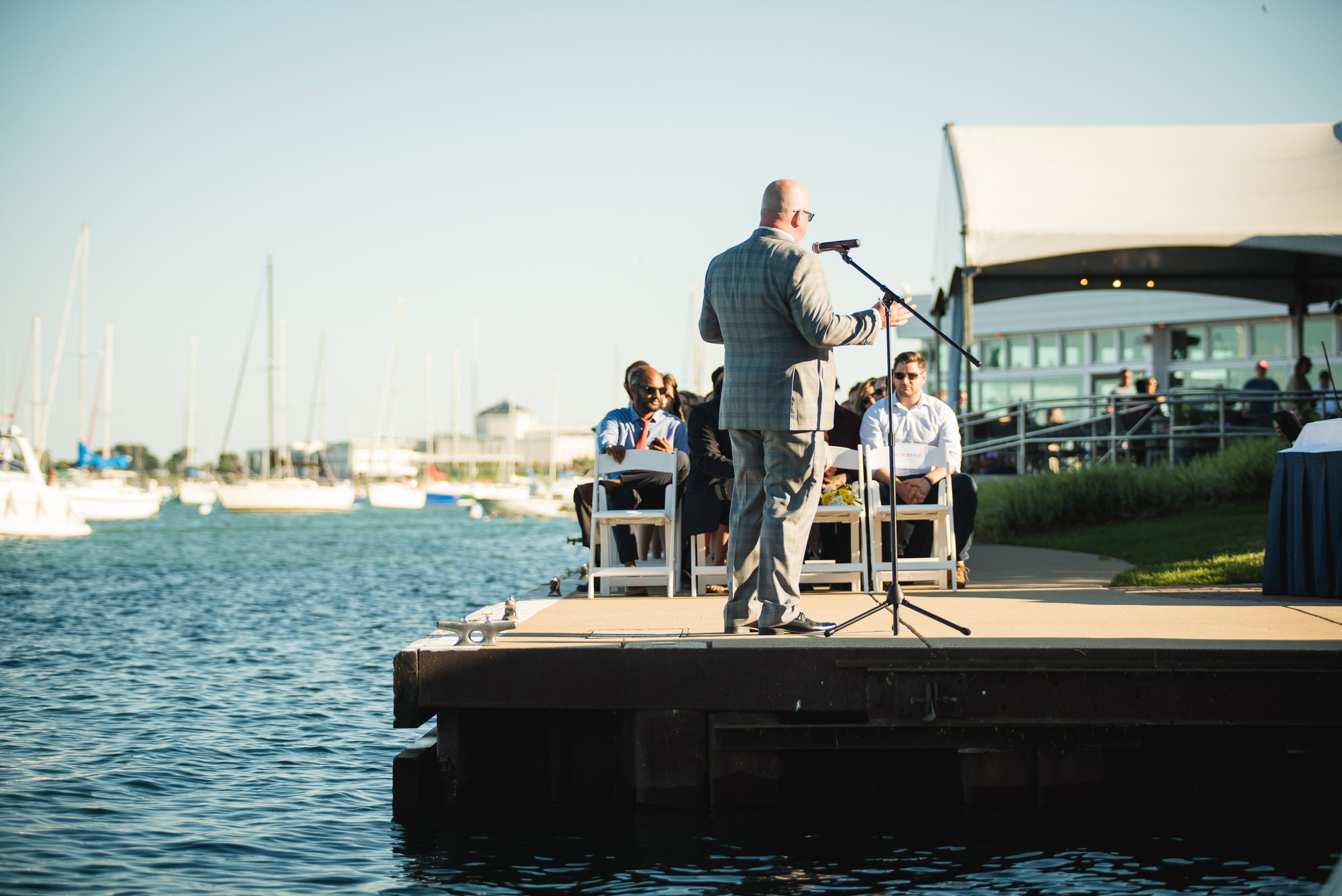 ckp-Chicago-Yacht-Club-Wedding-0063.jpg