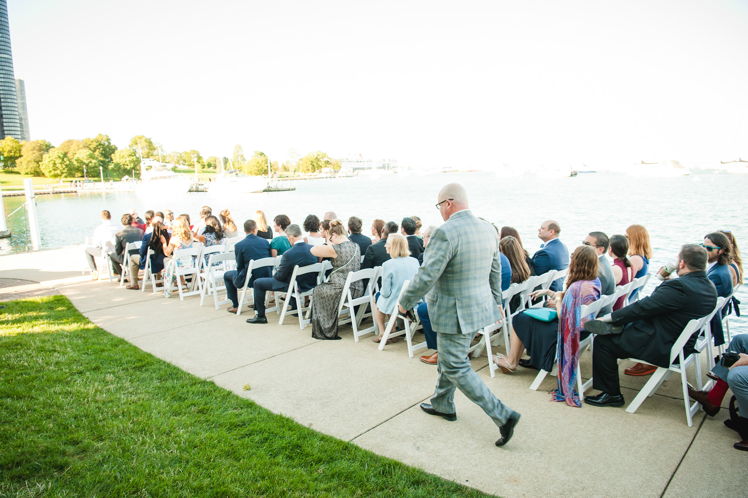 ckp-Chicago-Yacht-Club-Wedding-0062.jpg