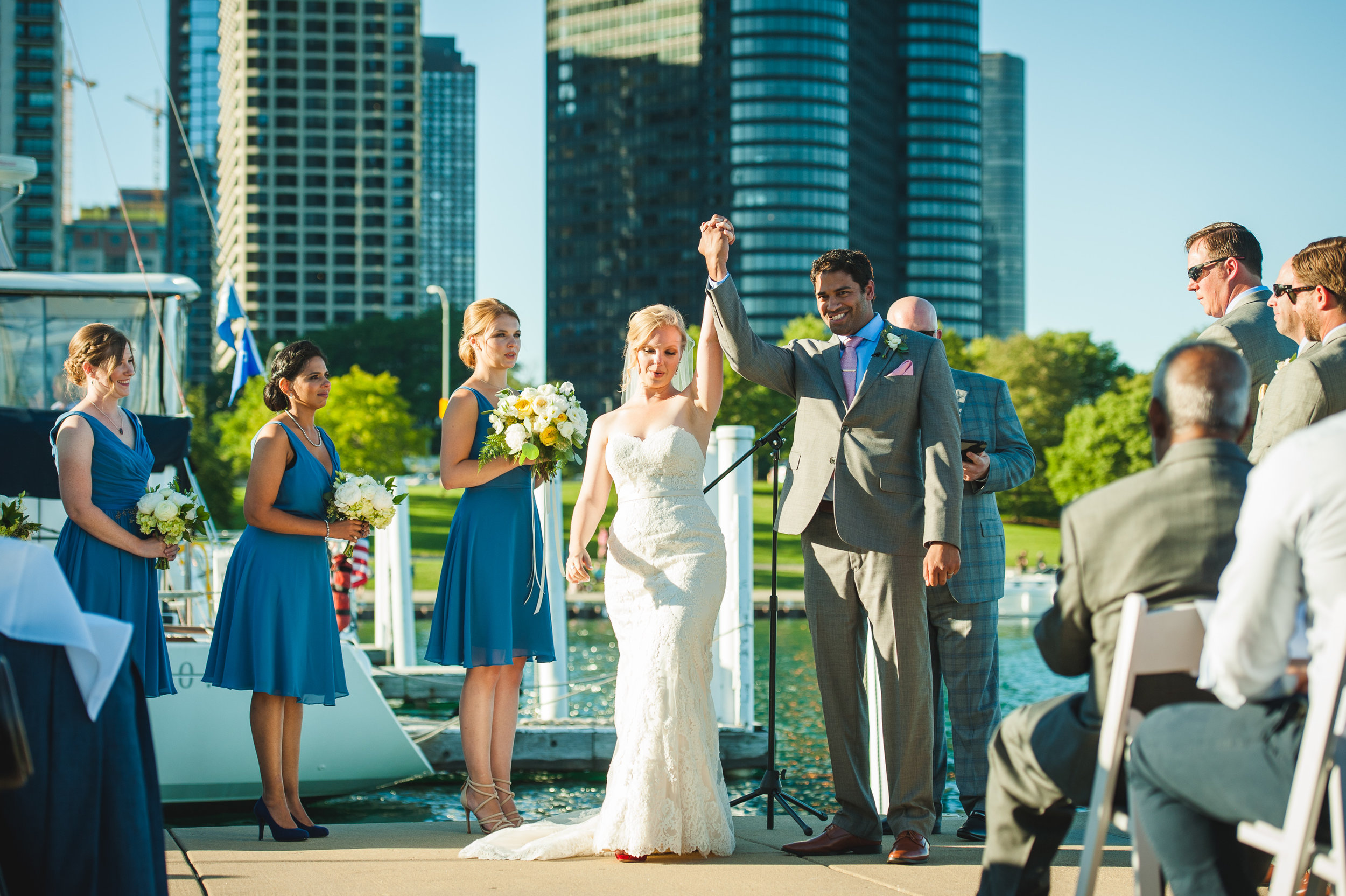 ckp-Chicago-Yacht-Club-Wedding-0071.jpg