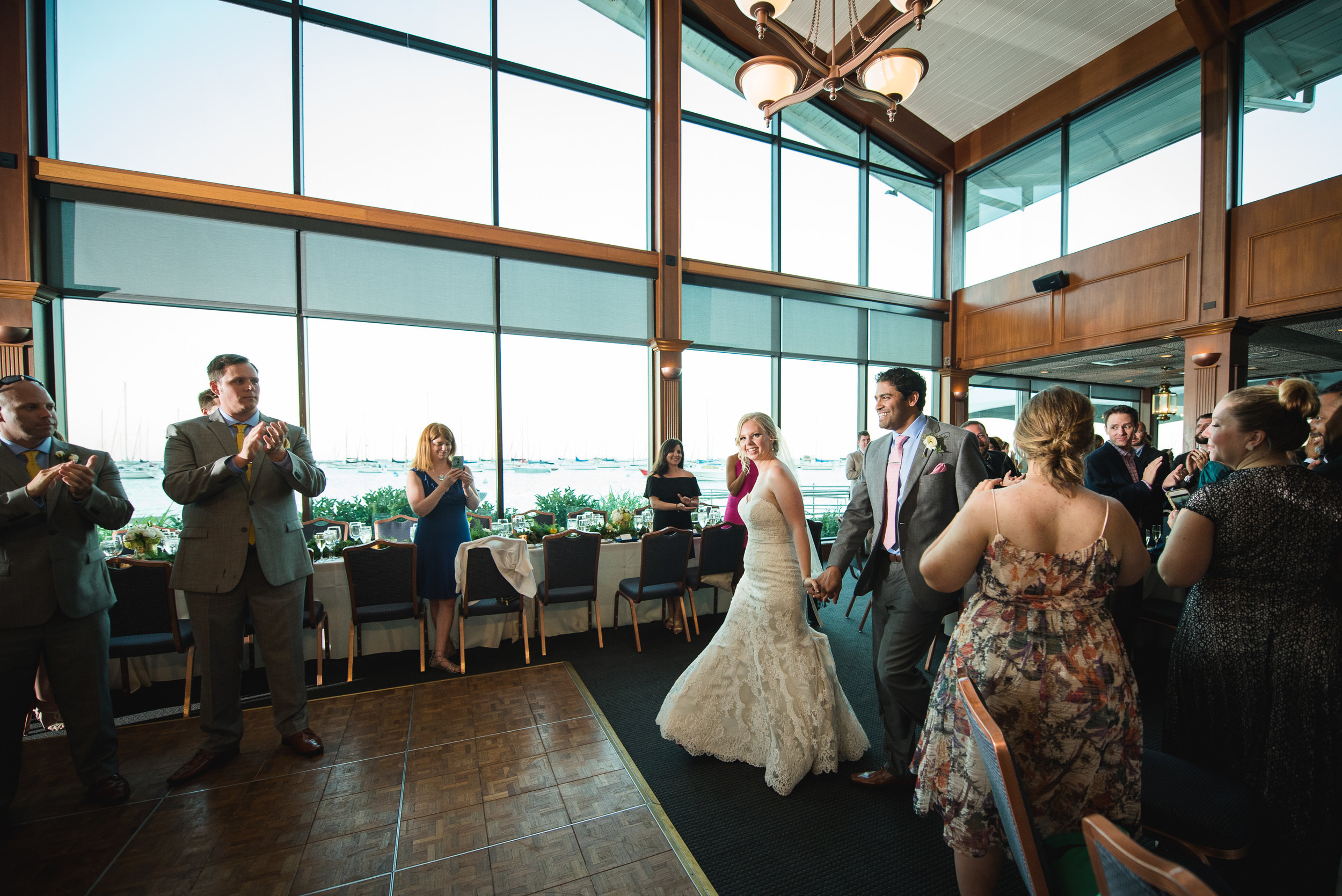 ckp-Chicago-Yacht-Club-Wedding-0109.jpg