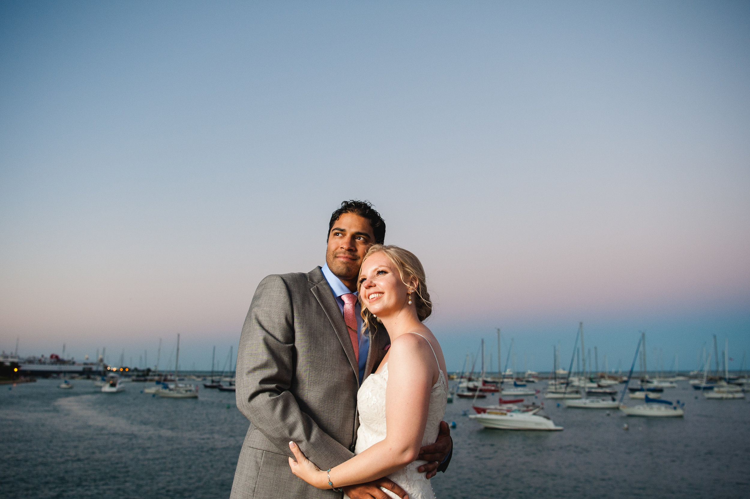 ckp-Chicago-Yacht-Club-Wedding-0127.jpg
