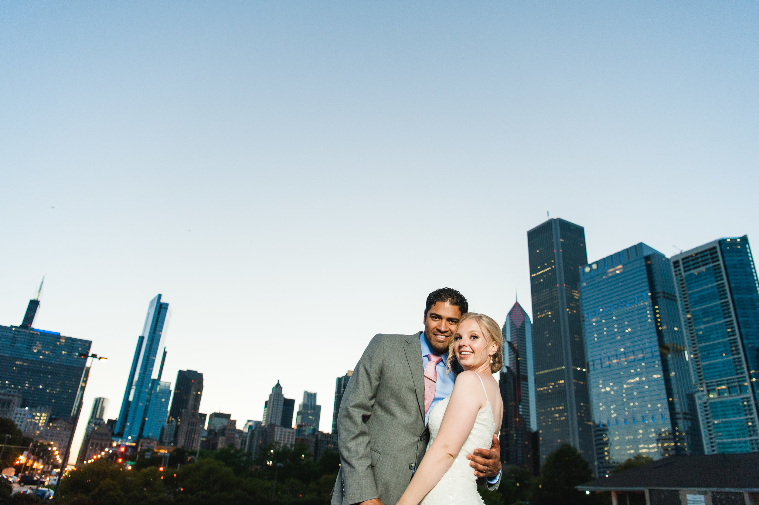 ckp-Chicago-Yacht-Club-Wedding-0131.jpg