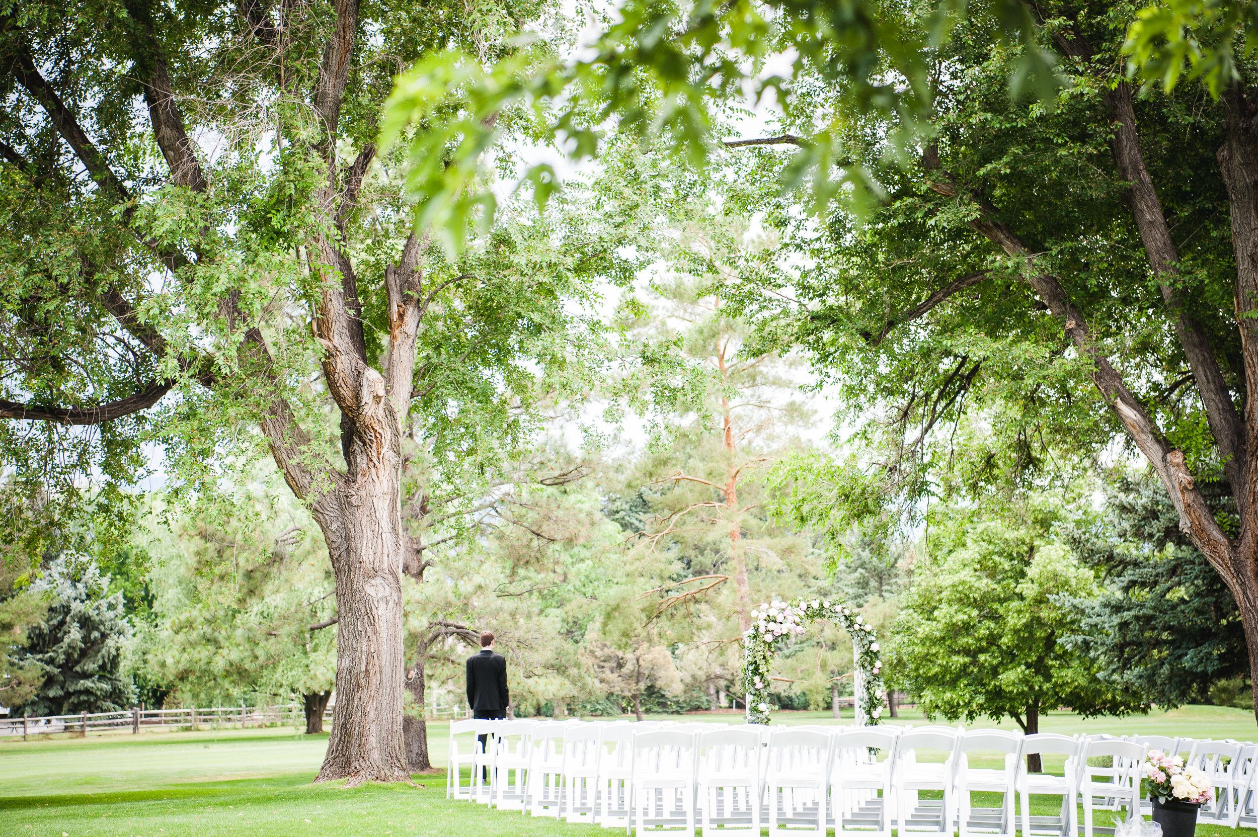ckp-Bailey-Colorado-Wedding-0006.jpg