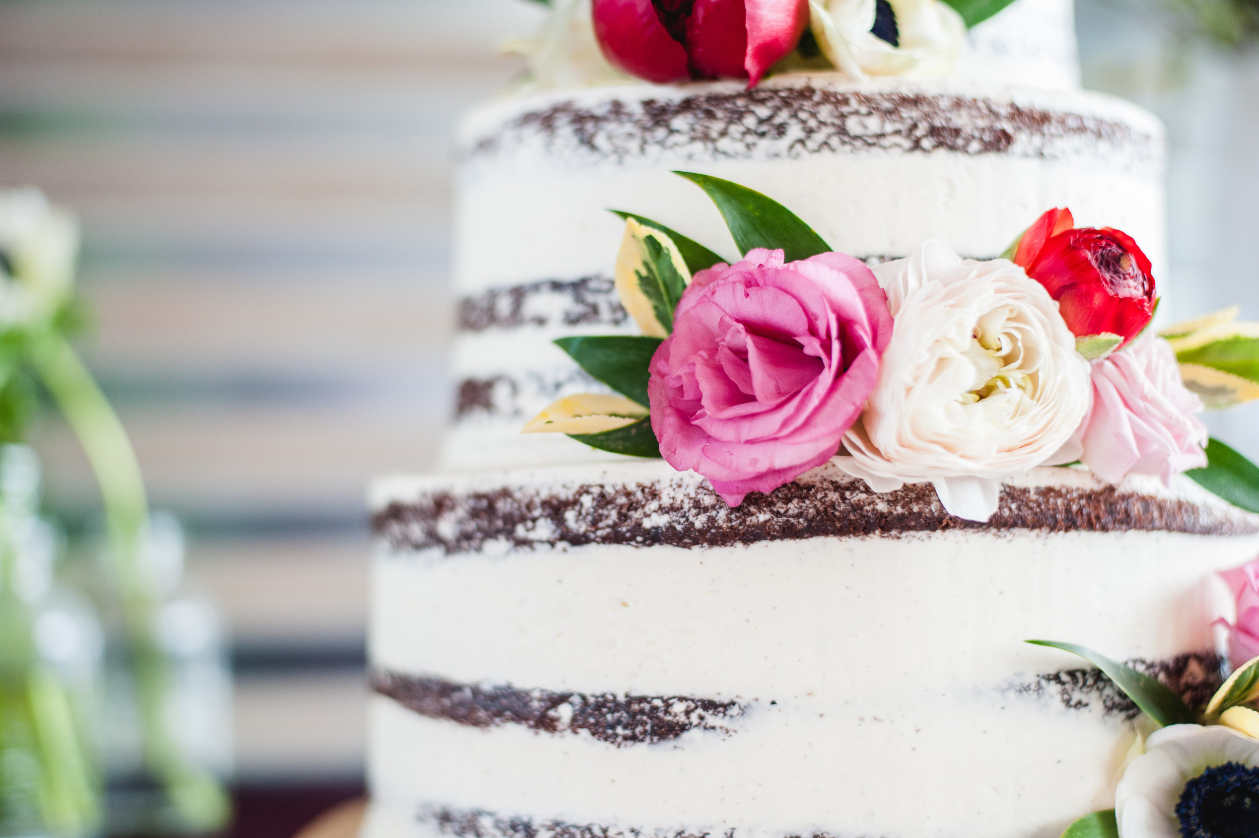 ck-Industrial-Rustic-Wedding-0117.jpg