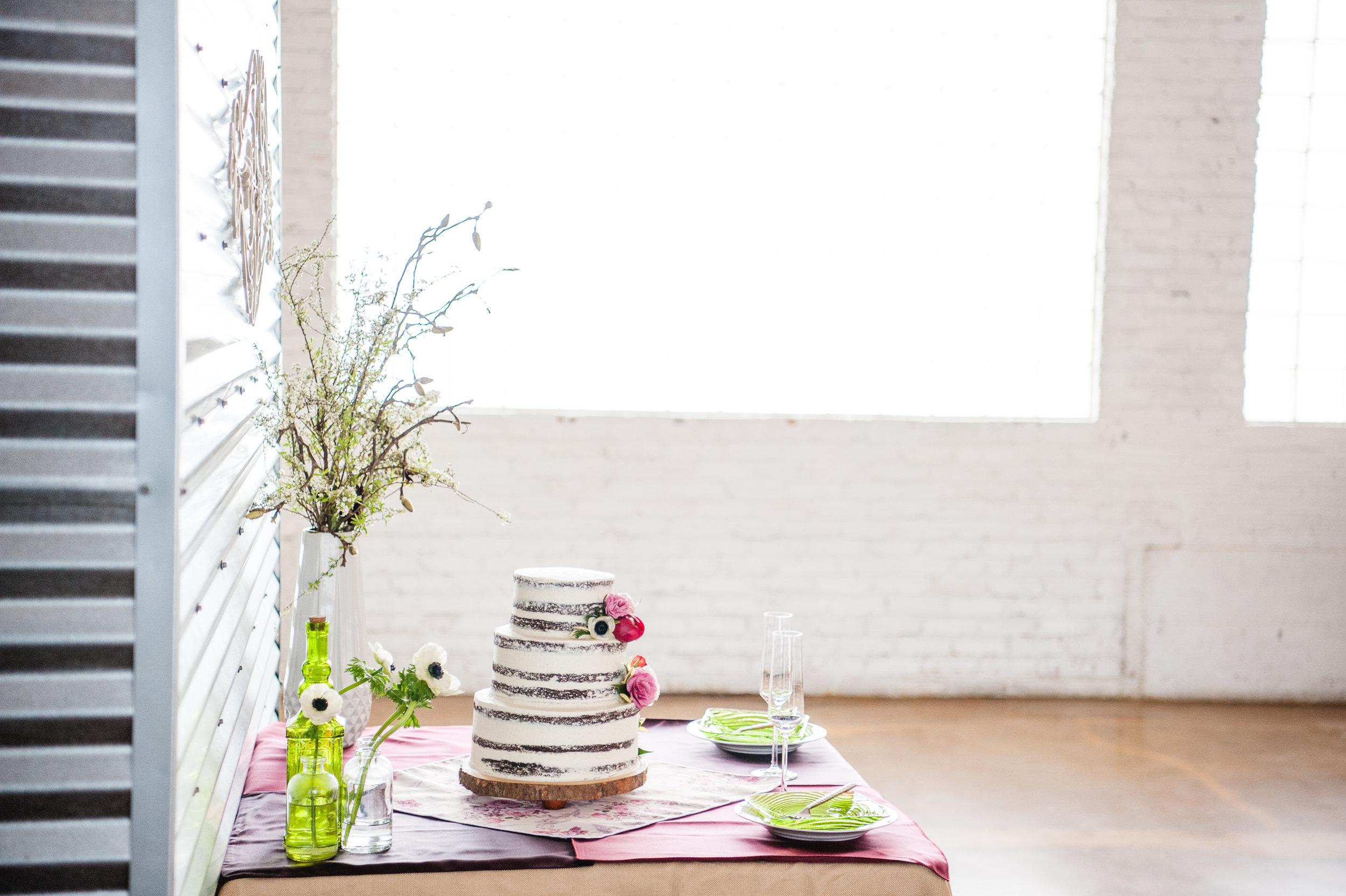 ck-Industrial-Rustic-Wedding-0124.jpg