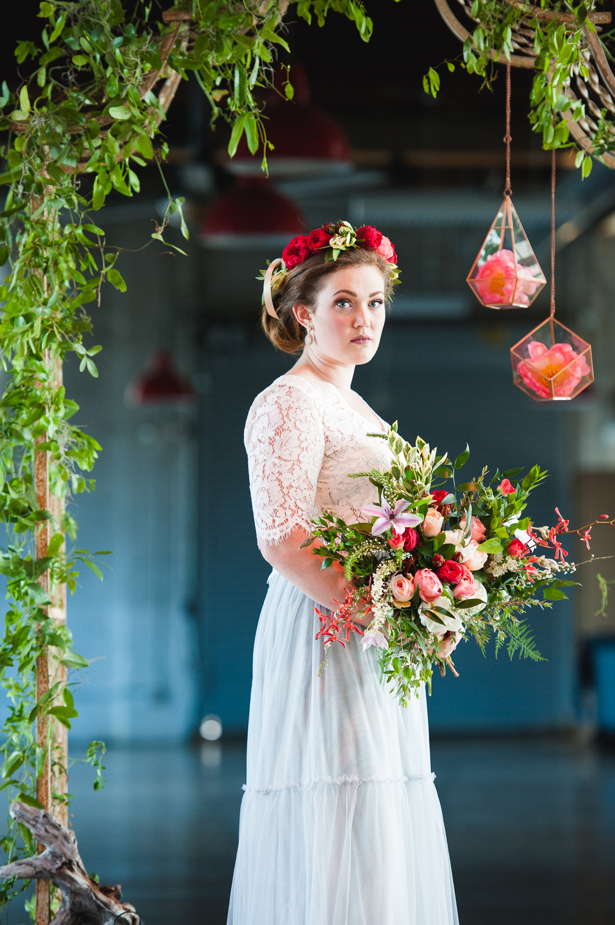 ck-Industrial-Rustic-Wedding-0270.jpg