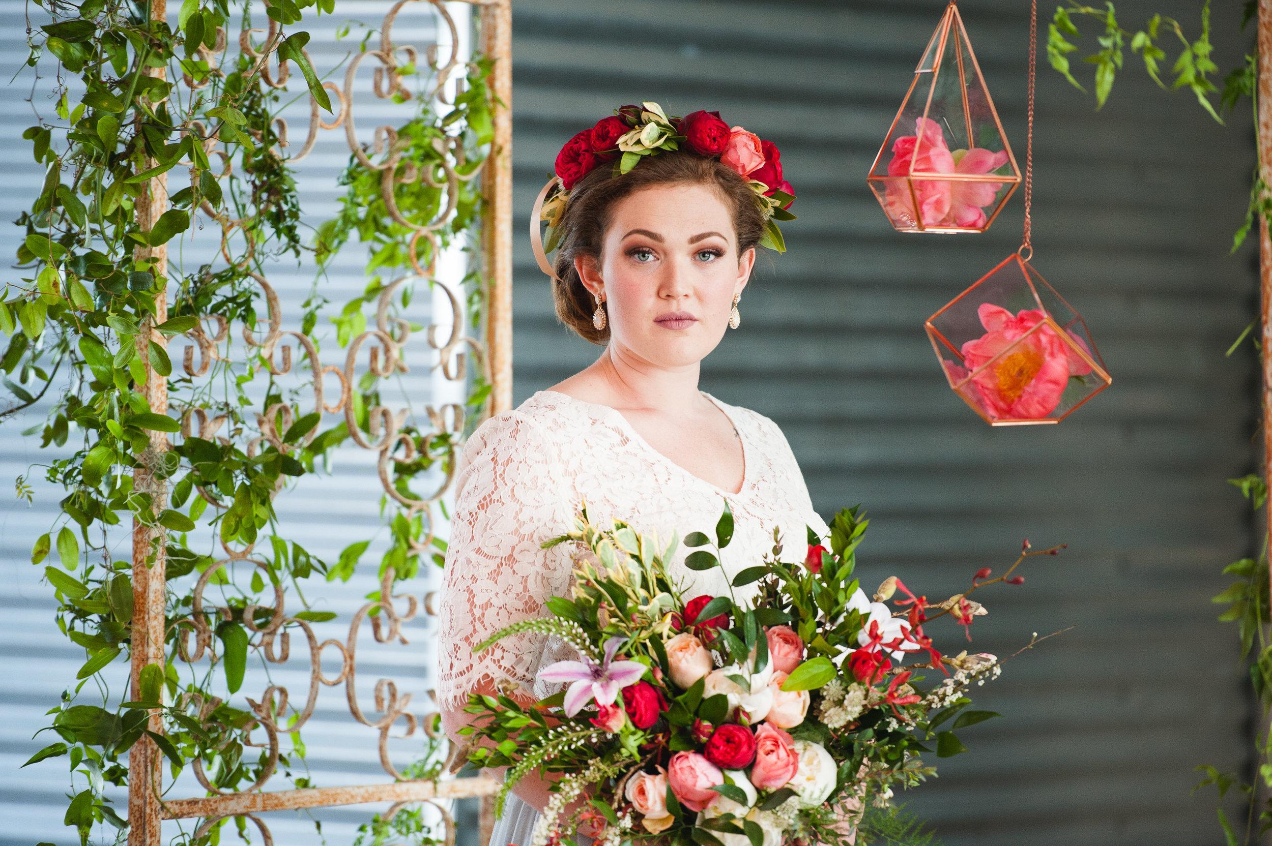 ck-Industrial-Rustic-Wedding-0271.jpg