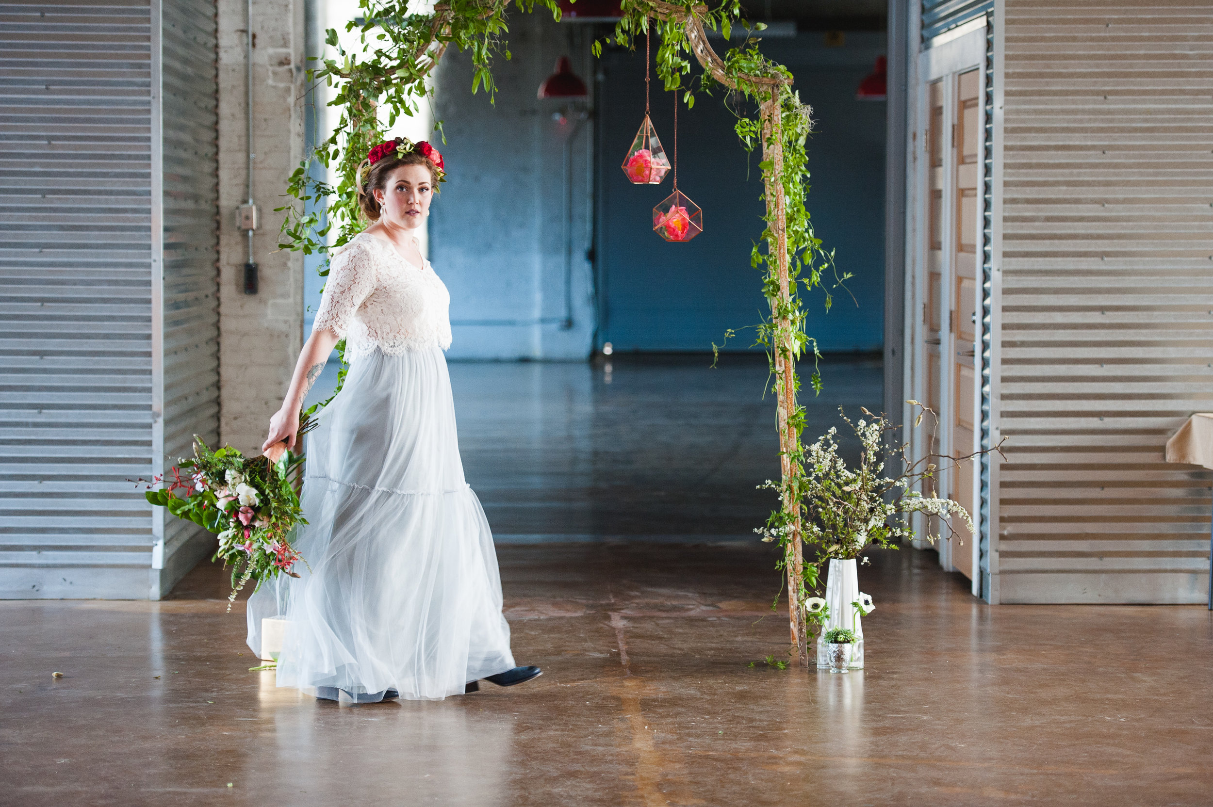 ck-Industrial-Rustic-Wedding-0295.jpg