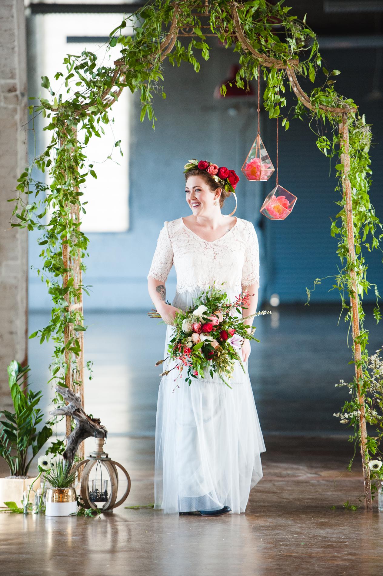 ck-Industrial-Rustic-Wedding-0333.jpg