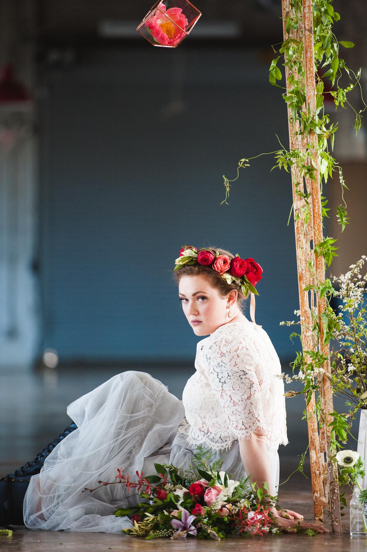 ck-Industrial-Rustic-Wedding-0355.jpg