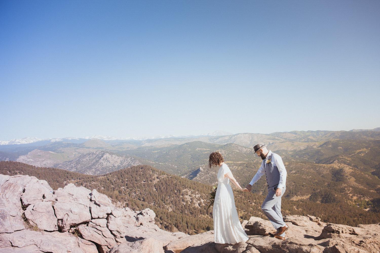 CKP-Boulder-Colorado-Wedding-0001.jpg
