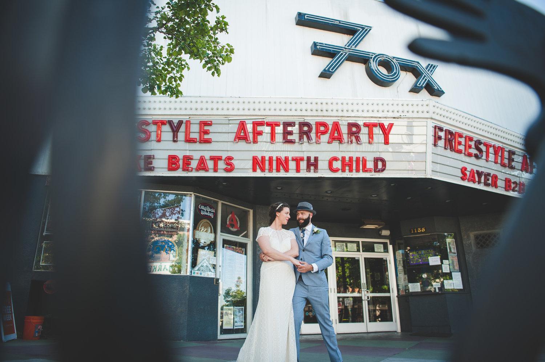 CKP-Boulder-Colorado-Wedding-0006.jpg