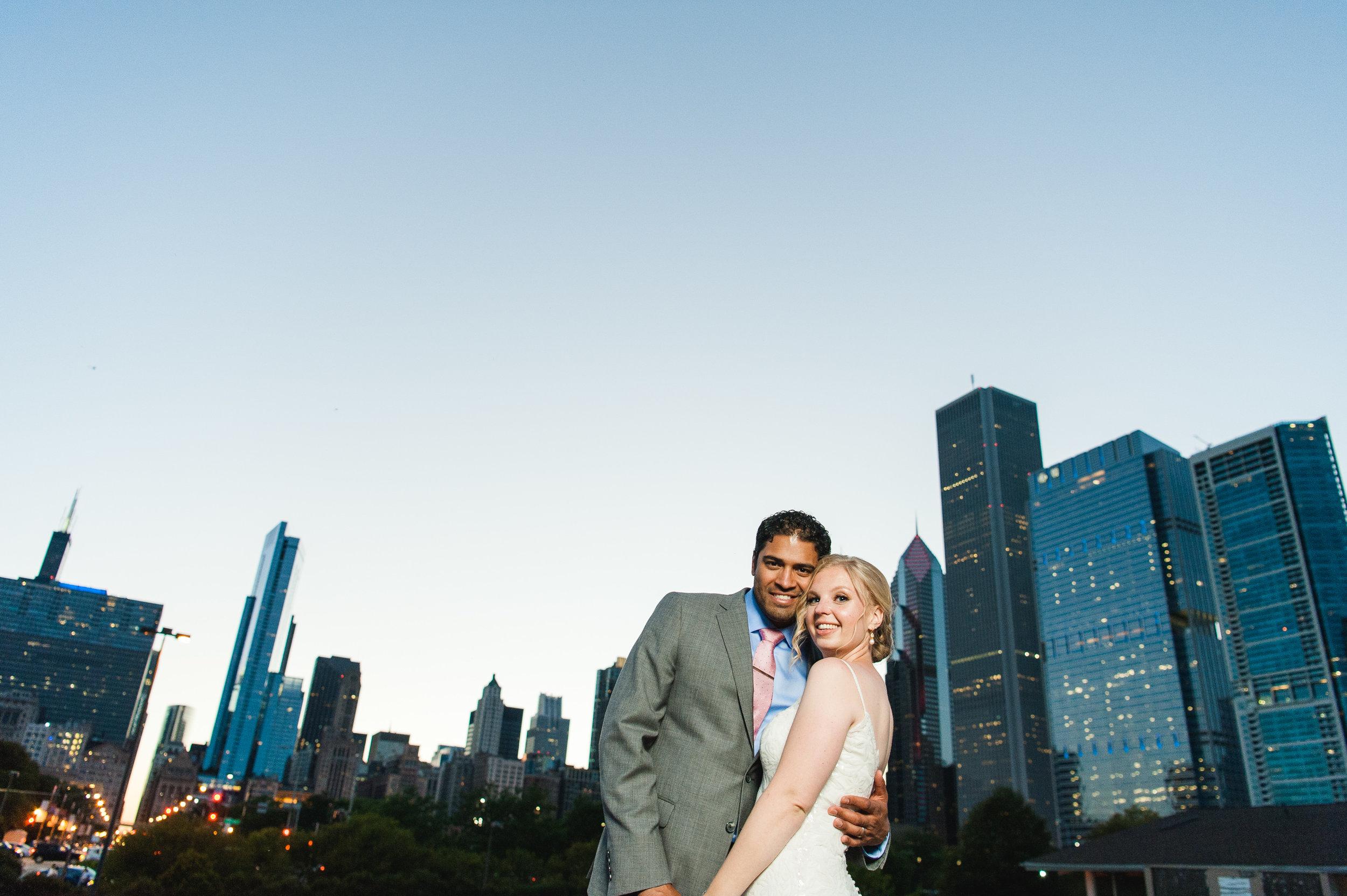 ckp-Chicago-Yacht-Club-Wedding-0131.jpg