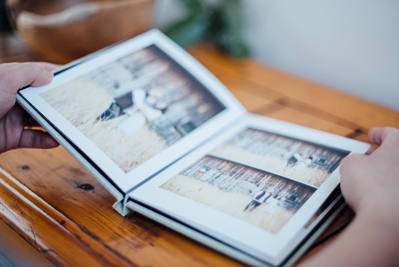 Albums-9.jpg
