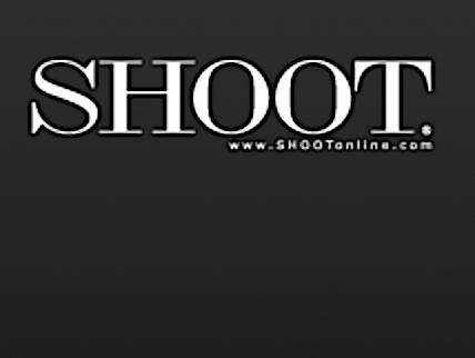 Shoot Online - September, 2017