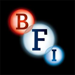 British Film Institute
