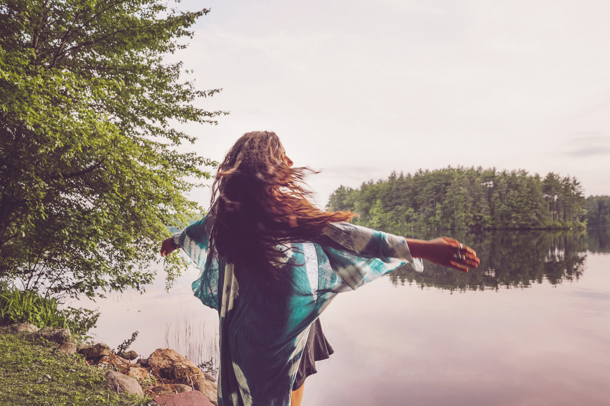 reiki-healing-journey