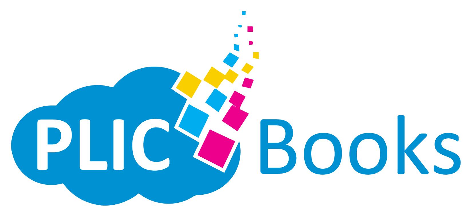 PLIC Books logo.png