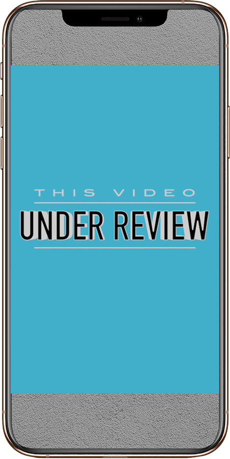 iphone Xs video under review.png