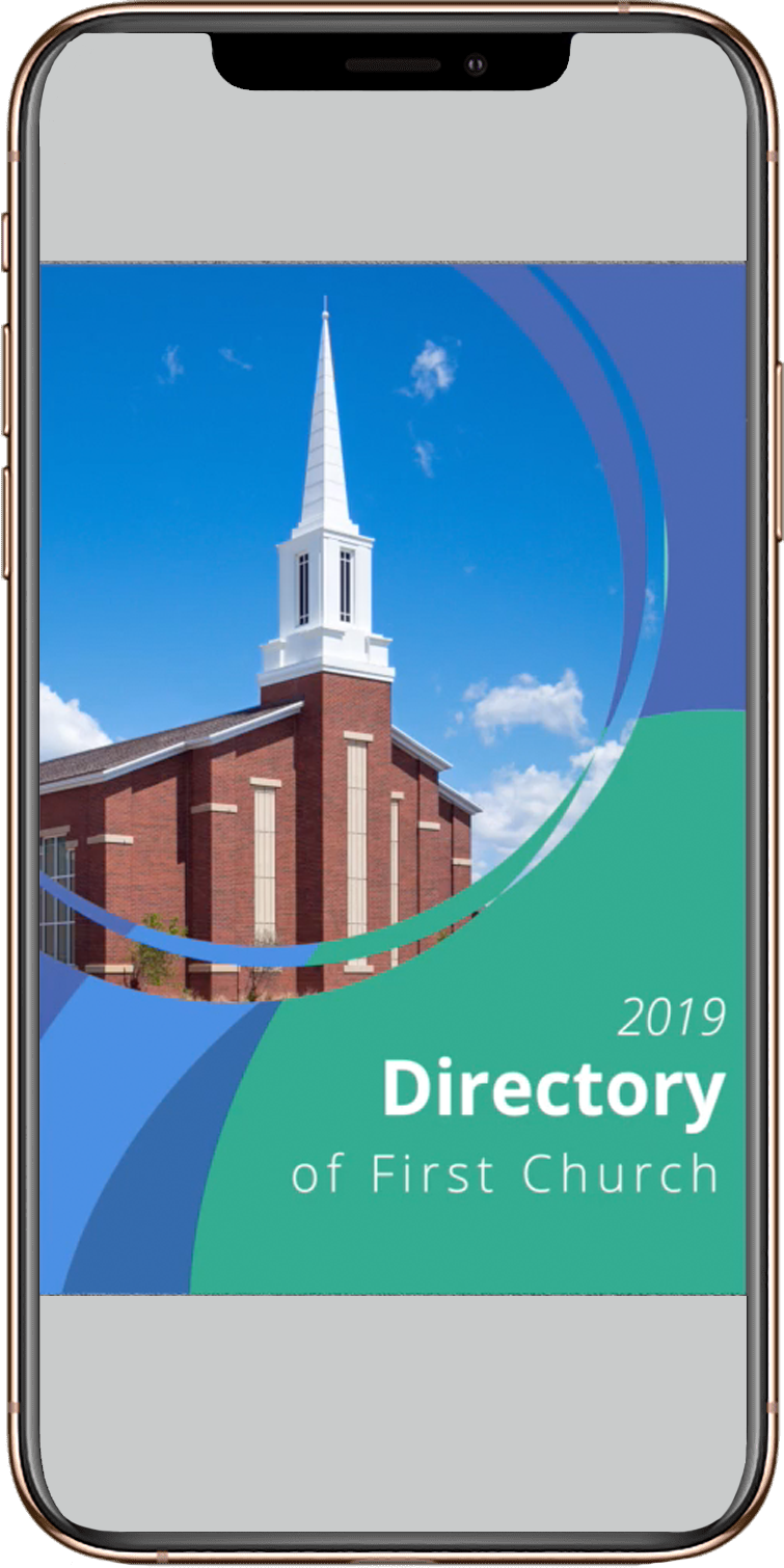 iphone Xs church cover.png