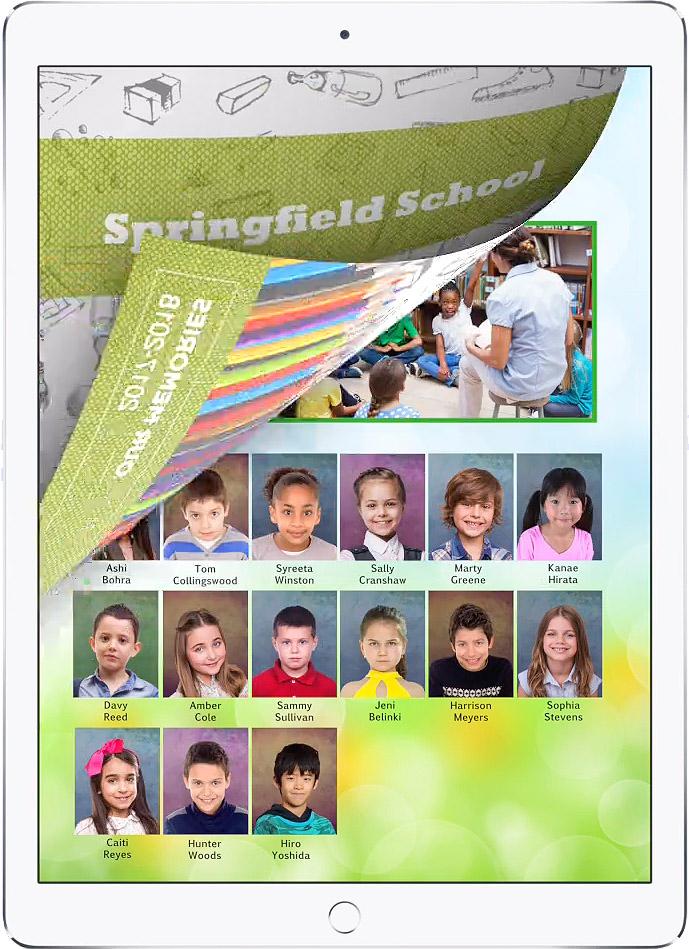 Elementary flip ipad page.jpg