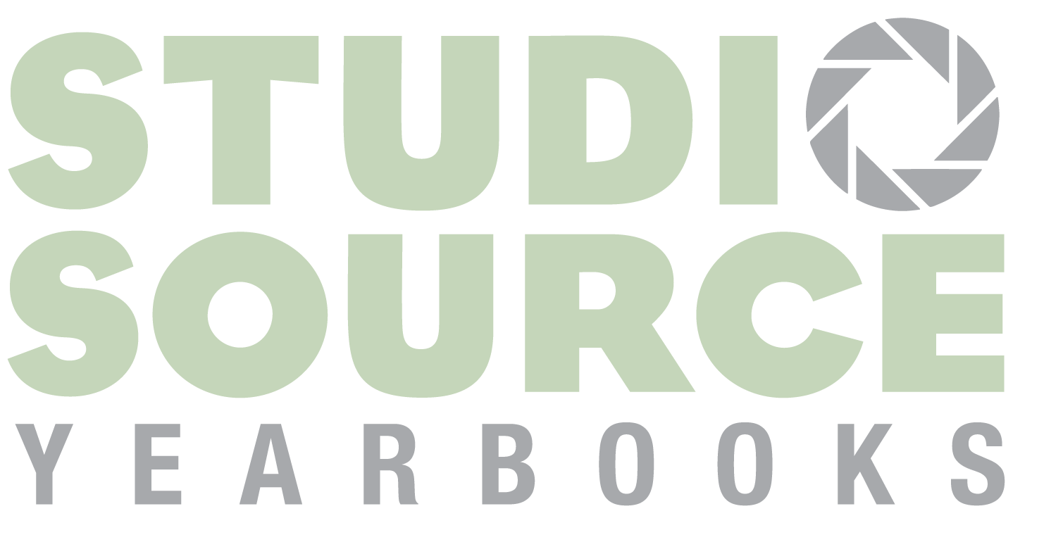 studio_source.png