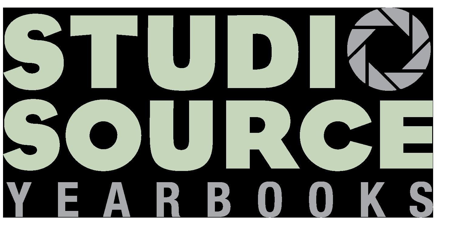 stsy-logo-300.png