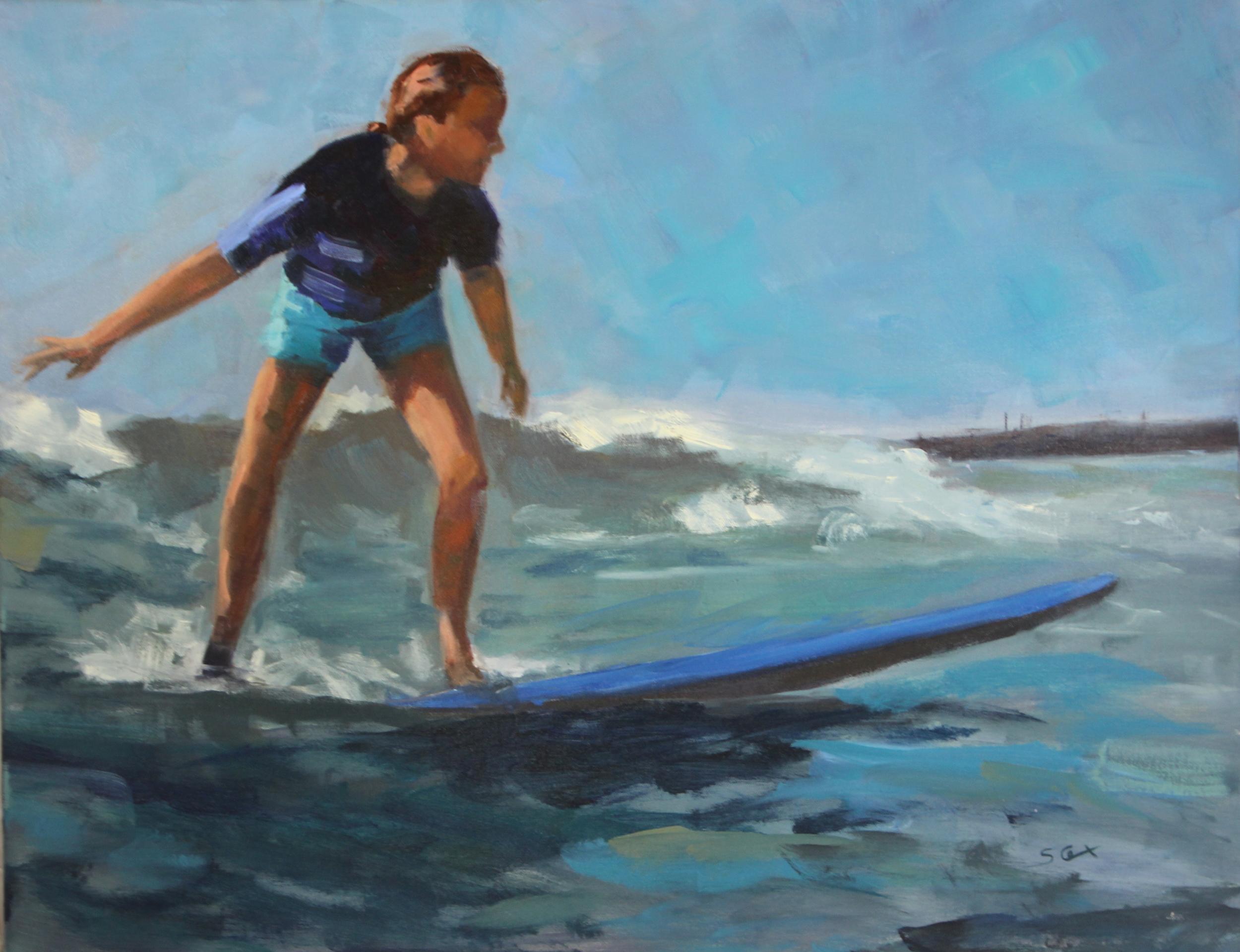 Surfer Ella-22x28.JPG