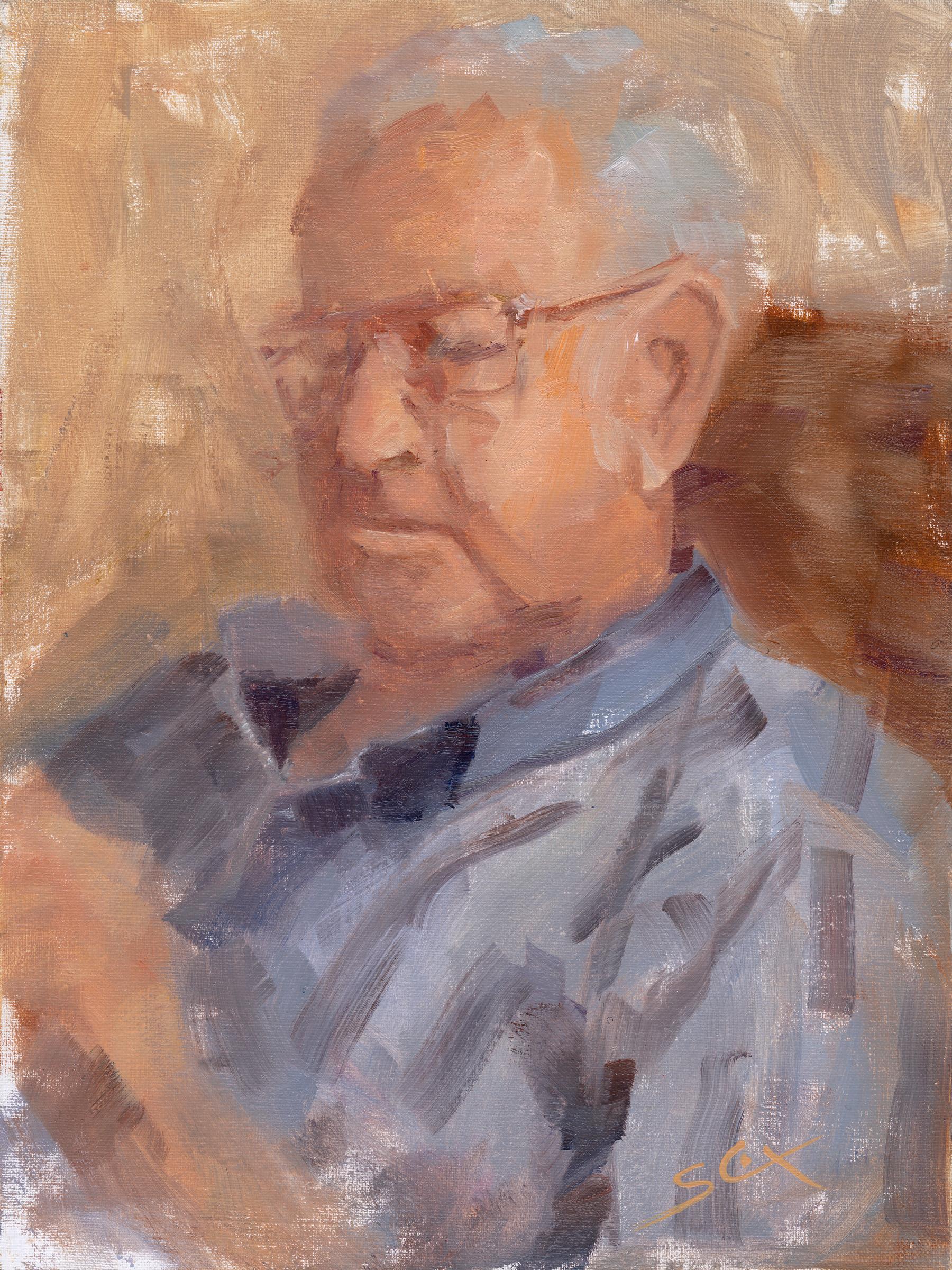 Grandpa Perry impressionistic.jpg