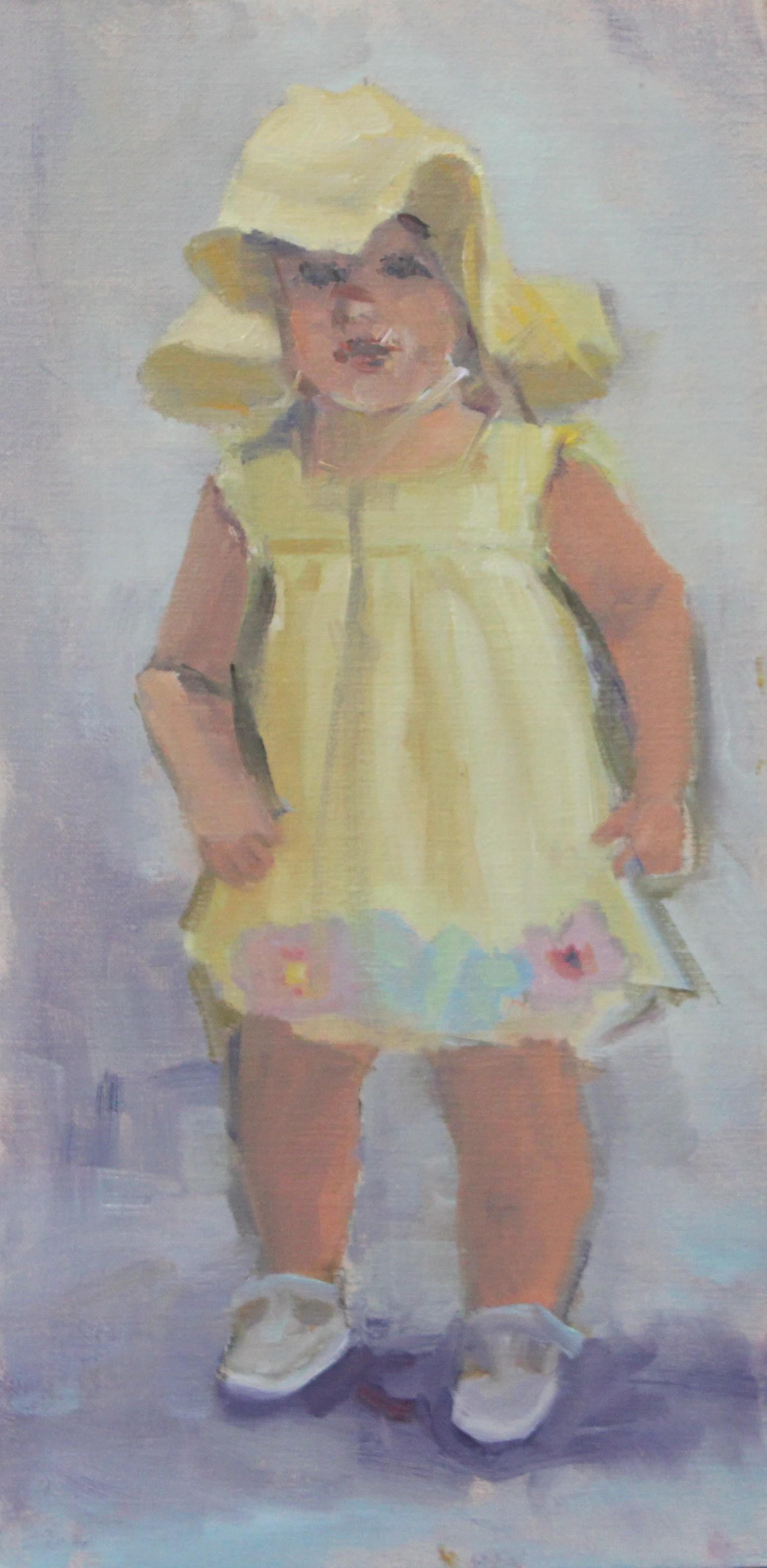 Yellow Doll.jpg