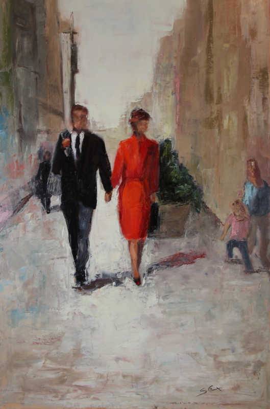 Breakfast at Tiffanys-36x24.JPG