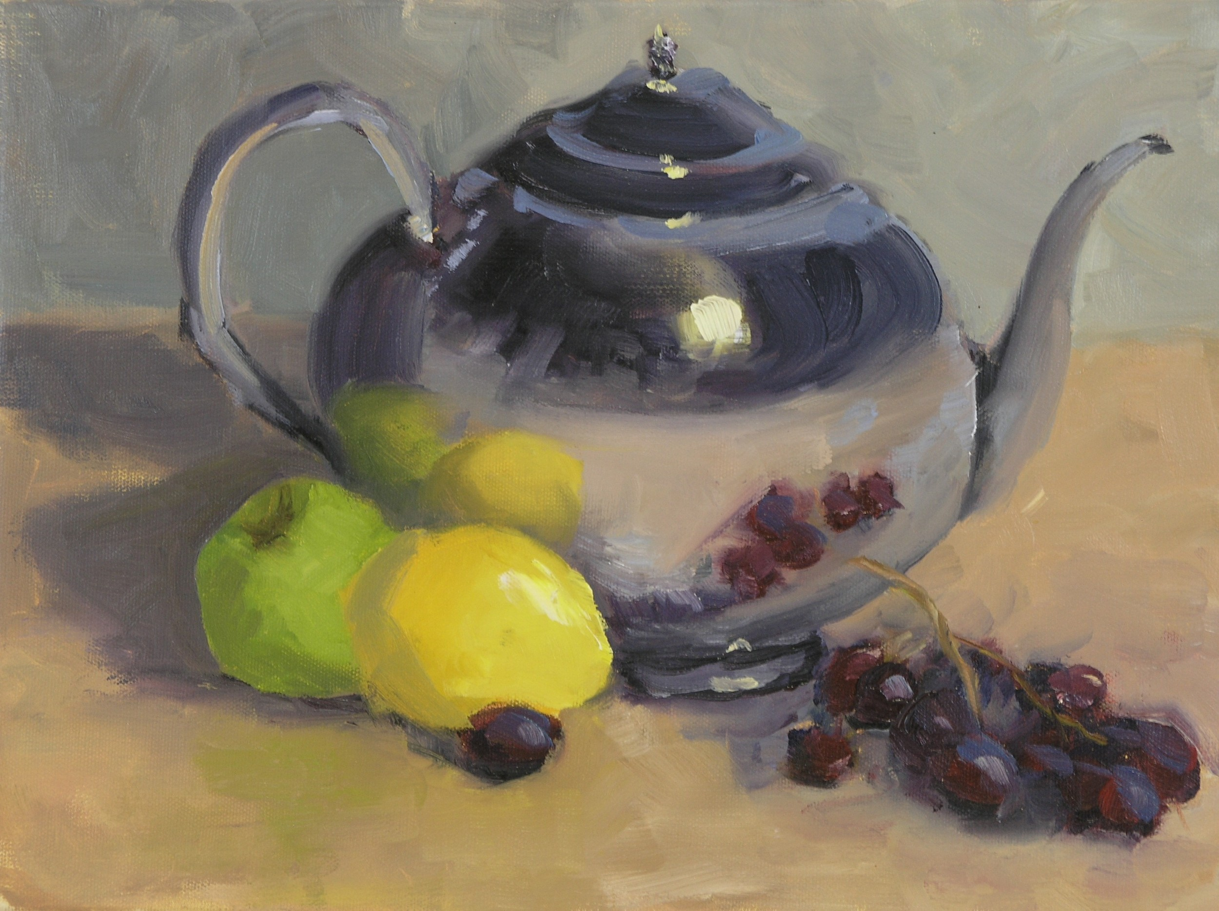 Silver Tea Pot.JPG
