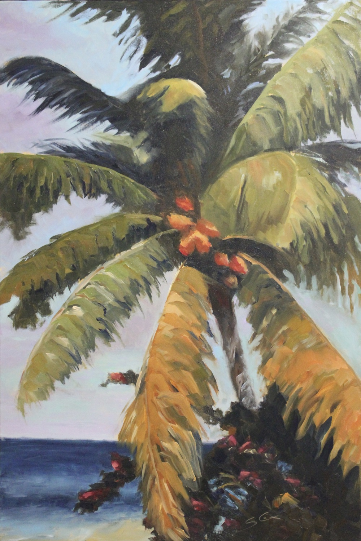 Palm Tree 2.jpg