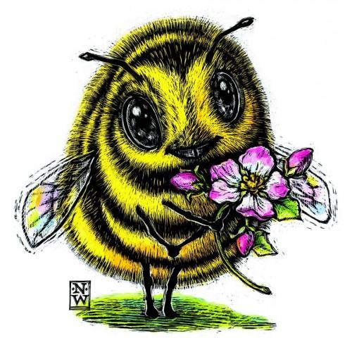 BEE SWELL