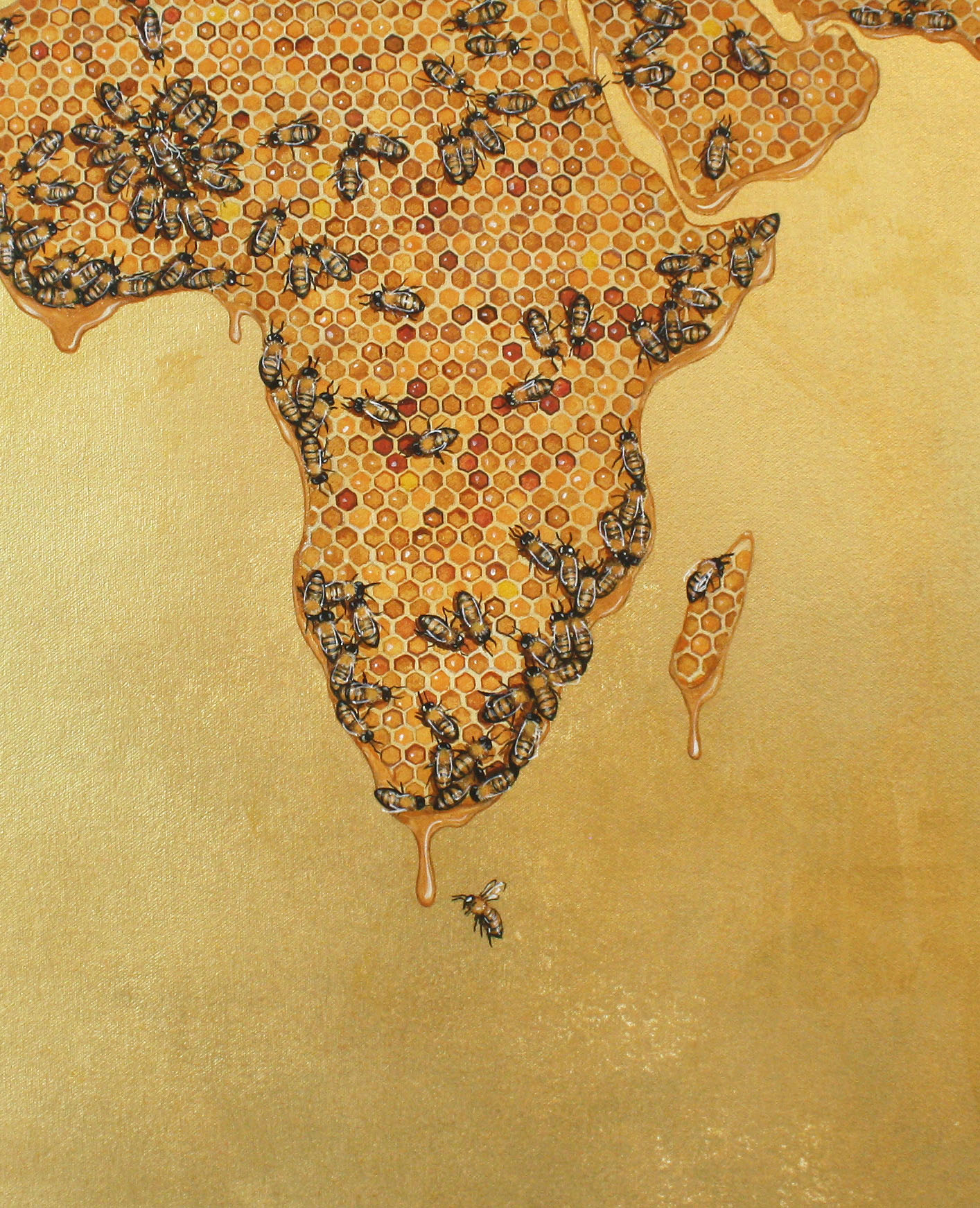 WorldBeesAfricaDetail.jpg