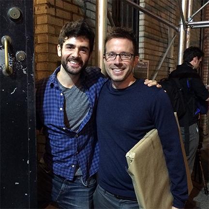 Matt&Adam.jpg