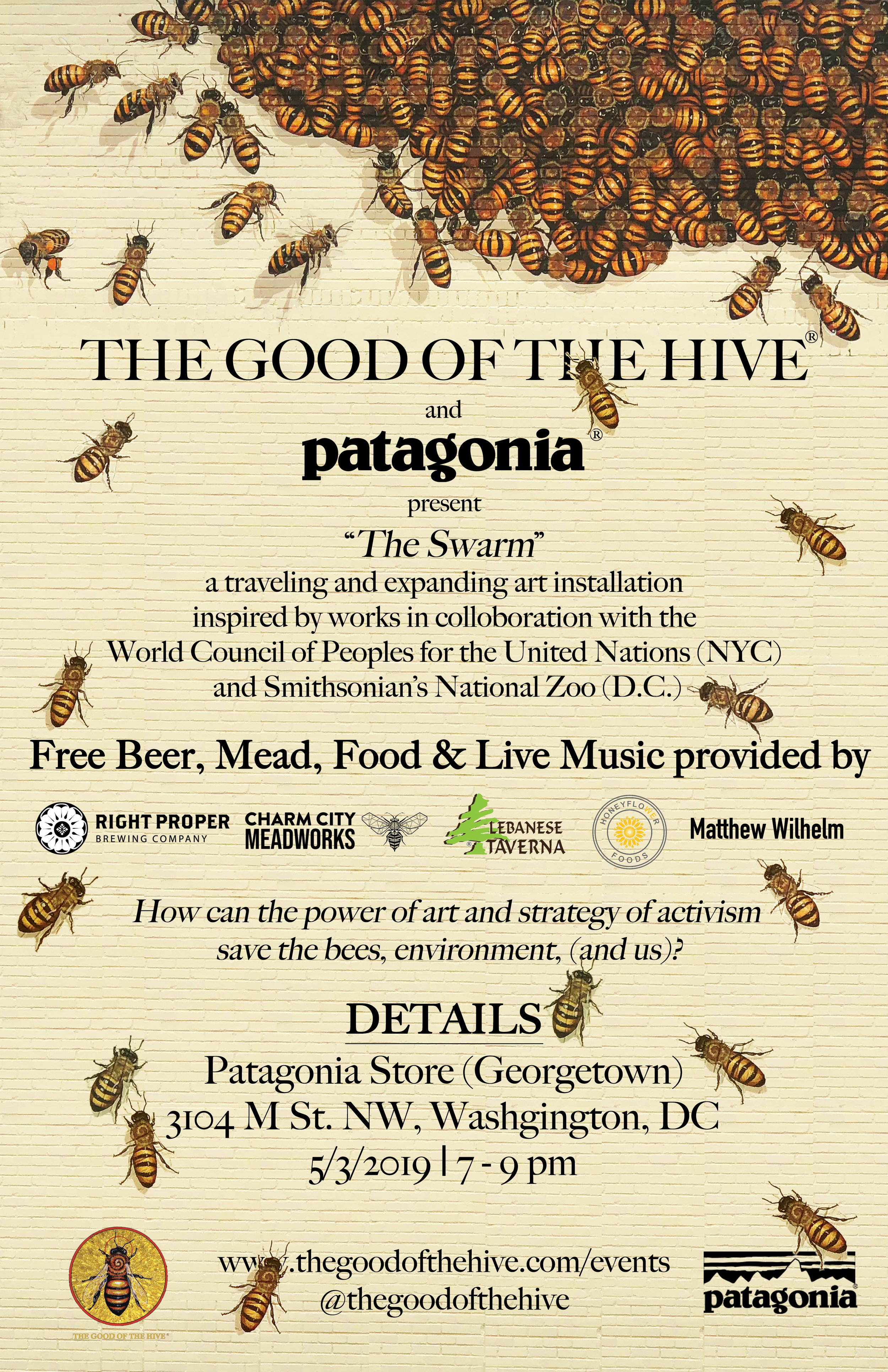 Patagonia Poster Final.jpg