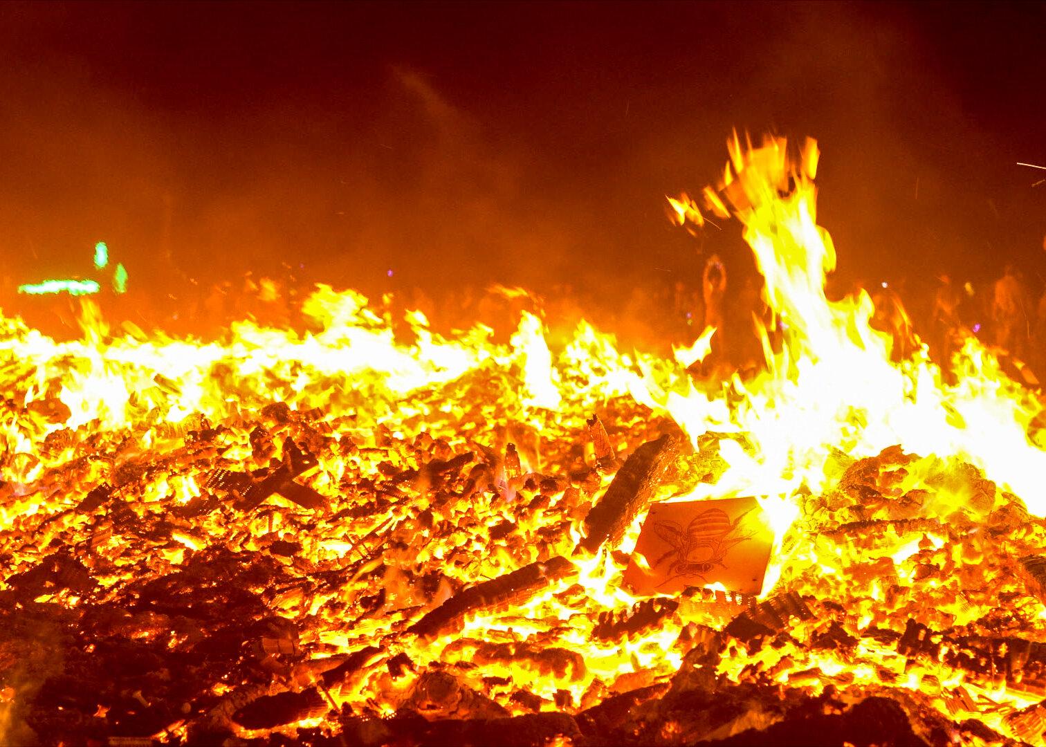 Temple Burn - Swarm Bee Burn.jpg